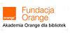 - orange.jpg