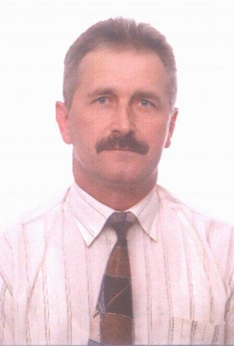 - 07_04_2011_stanislaw_bukowiecki.jpg