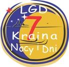 LGD 7 - Kraina Nocy iDni