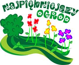 VII Konkurs na ˝Najpiękniejszy Ogródek Przydomowy 2015 roku˝